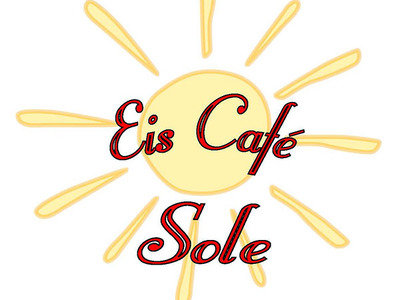 Eiscafe Sole