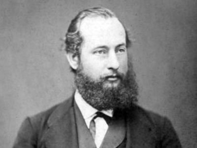 Wilhelm Hasenclever