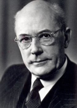 Alfred Jung